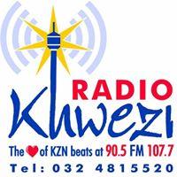 Khwezi FM