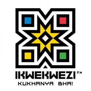 iKwekwezi FM 1077